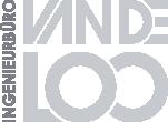 ingvdl Logo